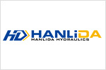 HANLDA and TARWIT brands are exclusively owned
